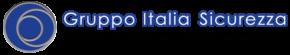 Gruppo Italia Sicurezza