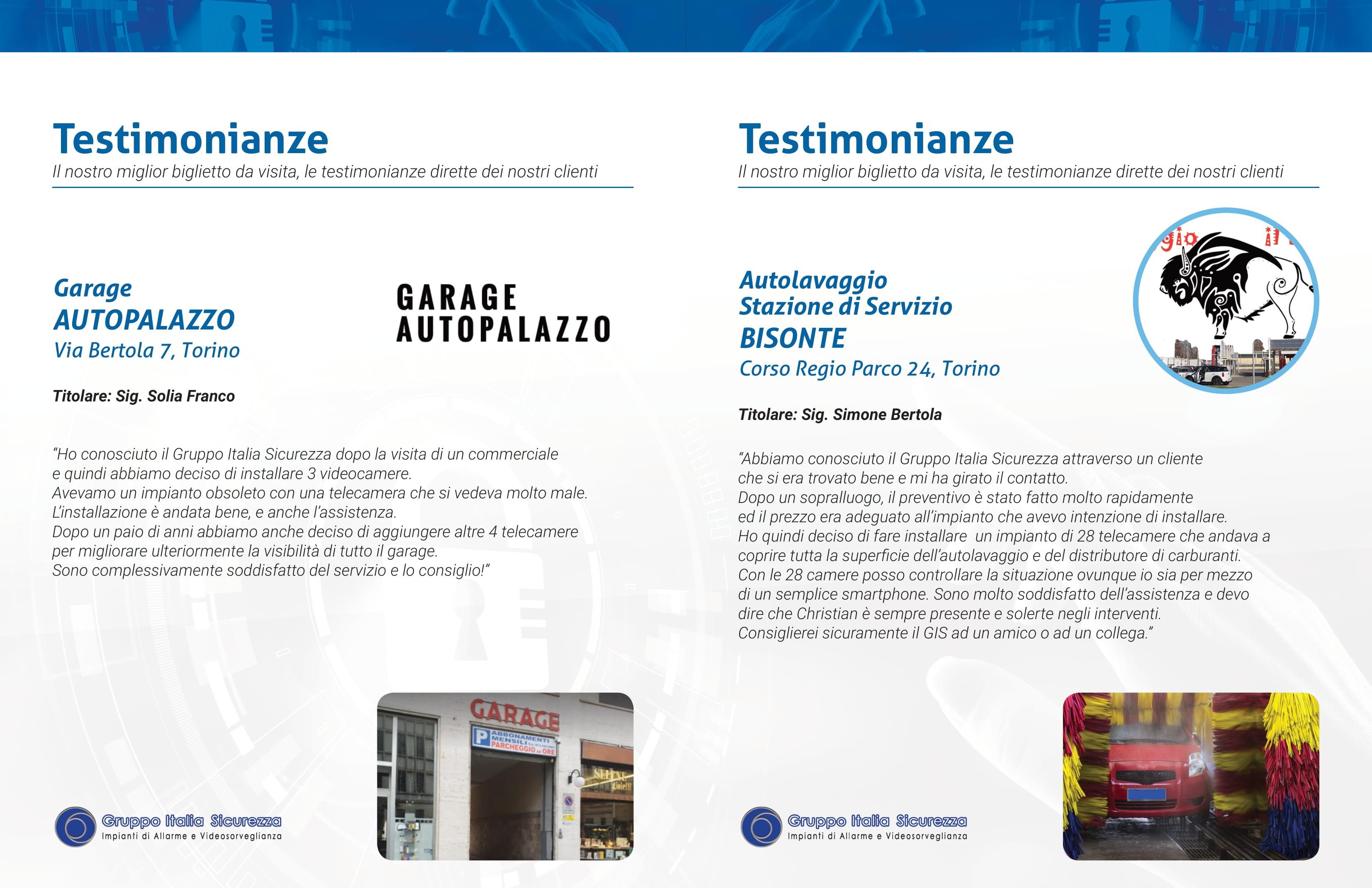 GIS-Catalogo-A4-LAST_010-010-1
