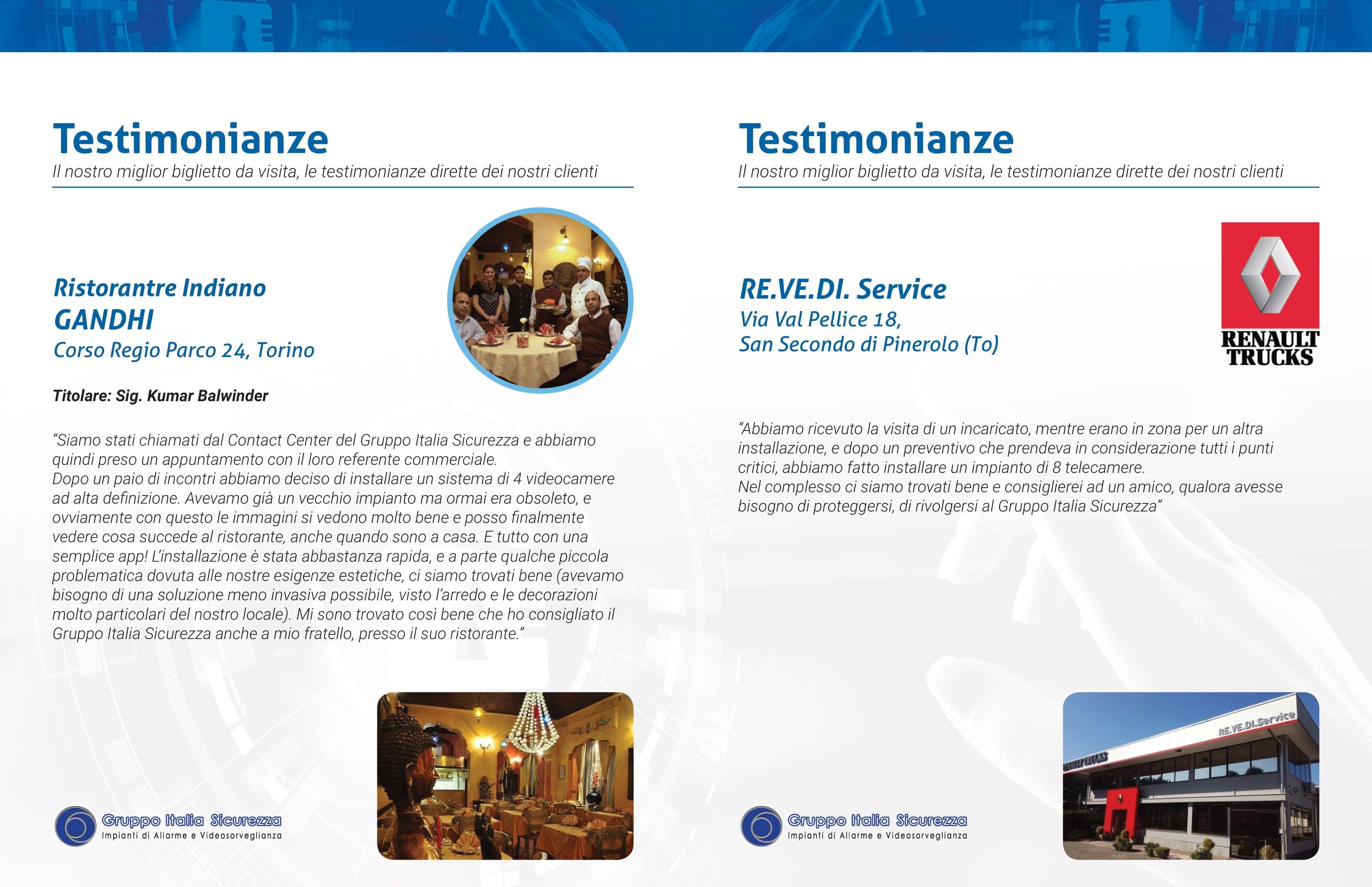 GIS-Catalogo-A4-LAST_011-011-1