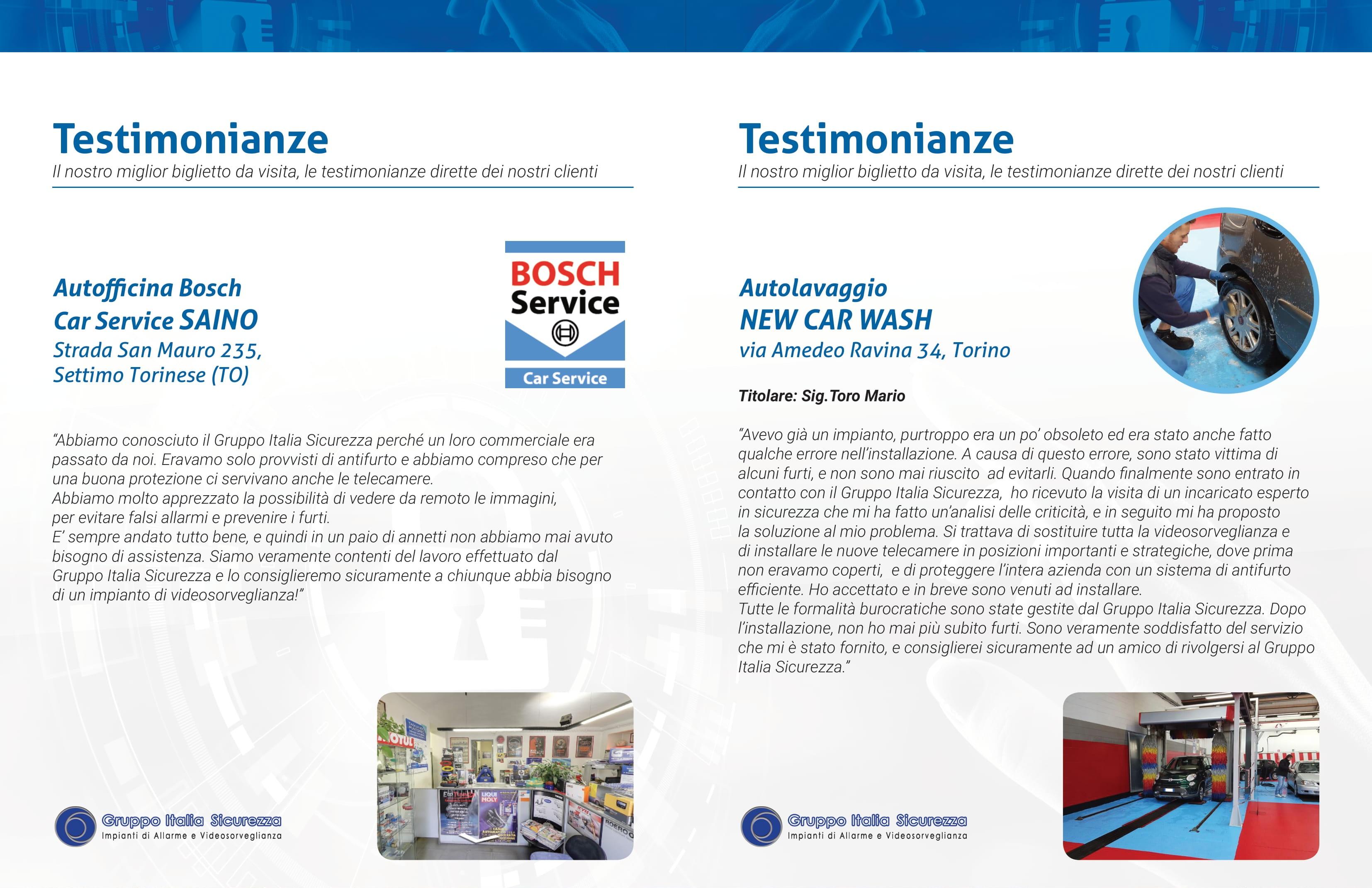 GIS-Catalogo-A4-LAST_012-012-1