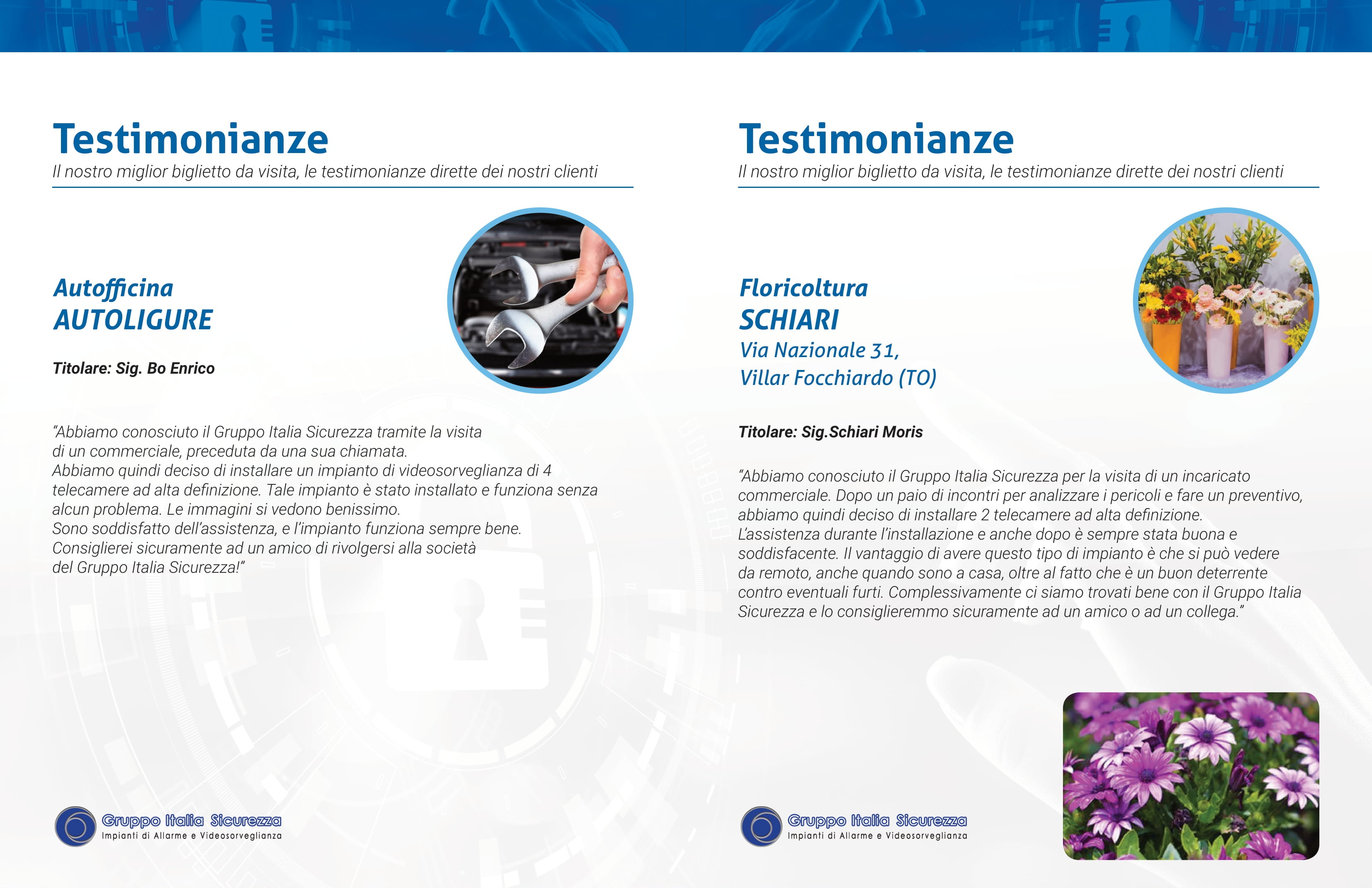 GIS-Catalogo-A4-LAST_020-020-1
